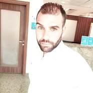 badr_ali12277's profile photo