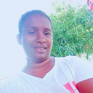 yamilis786517's profile photo