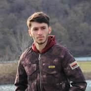 kenanv524217's profile photo