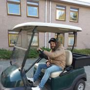 badroh213859's profile photo