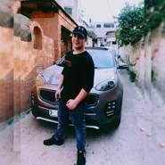 fatheb774526's profile photo