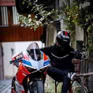 remo0027's profile photo