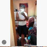 cesar76986's profile photo