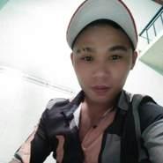 mMinhthe12's profile photo