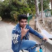 adi968422's profile photo