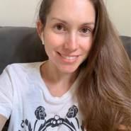 sawfewlie's profile photo