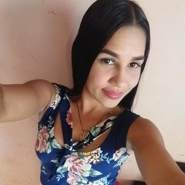 karolg144639's profile photo