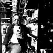 kouidero707185's profile photo