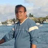 Antony1043's profile photo