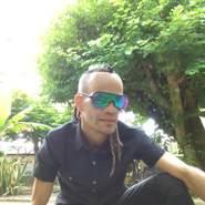 ariela388171's profile photo