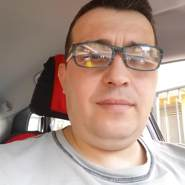gaetano872826's profile photo