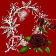 bo03393's profile photo