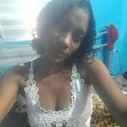 sandraa291209's profile photo
