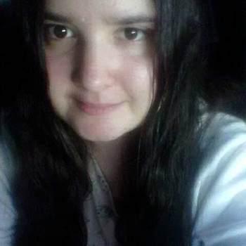 telsaf717815_Ohio_Single_Female
