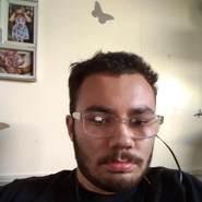 jordanb889453's profile photo