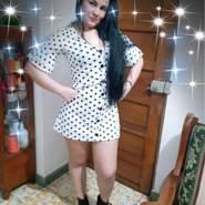 vivig60's profile photo