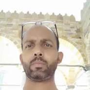 mdj6470's profile photo