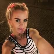 veronica110909's profile photo