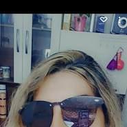 andrean397135's profile photo