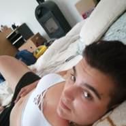 jitka06's profile photo
