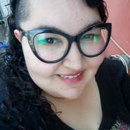 bernardita19's profile photo