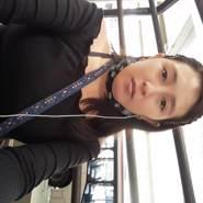 angelicac169643's profile photo