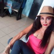 mariad2845's profile photo