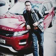 seifseif9's profile photo