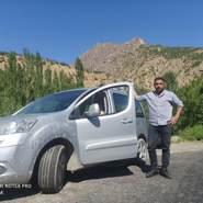 mursiti50733's profile photo