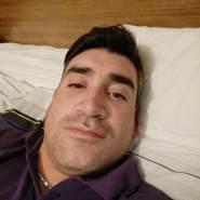 manuela294634's profile photo