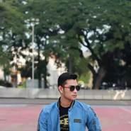 andi981732's profile photo