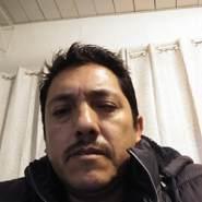 albertog496353's profile photo