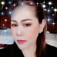 mamm291651's profile photo