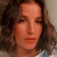 tildaj's profile photo