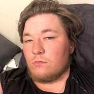michael791637's profile photo