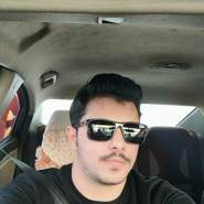 fhdkh447719's profile photo