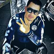 jimy275293's profile photo