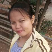 usernl219's profile photo