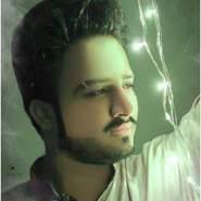 9111asadk's profile photo