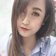 ladyboy28052's profile photo