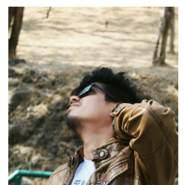 sagars448665's profile photo