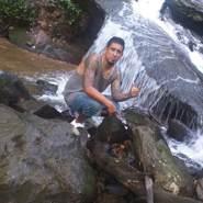 lac9601's profile photo