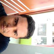 alejandror992241's profile photo