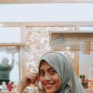 adriyand181560's profile photo