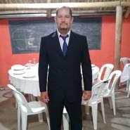 rodrigod23857's profile photo