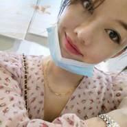 zhang41's profile photo