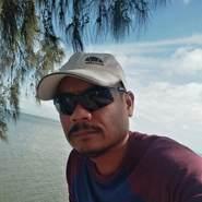 user_khbei8412's profile photo