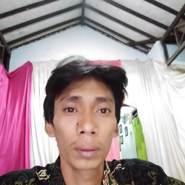 somarih's profile photo
