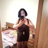 veronikar687511's profile photo
