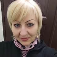 user_vsuxj684's profile photo